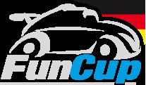 FunCup.eu – VW-FunCup.de
